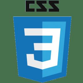 CSS3 Training
