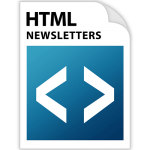 html-email-courses
