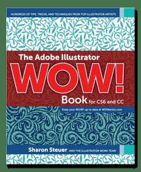Adobe Illustrator WOW! Book
