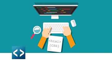 HTML Training